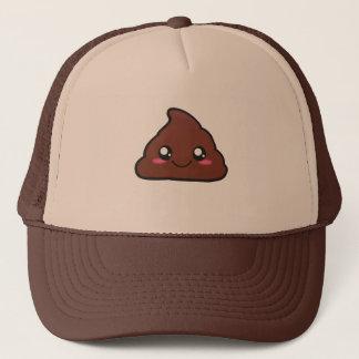 かわいいのウンチの帽子 キャップ