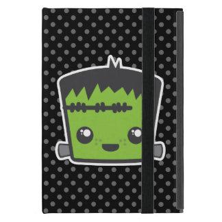 かわいいのフランケンシュタインのiPad Miniケース iPad Mini ケース