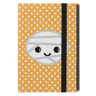 かわいいのミイラのiPad Miniケース iPad Mini ケース