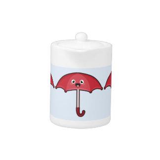 かわいいの傘