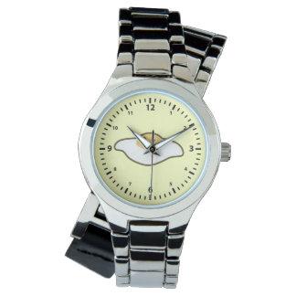 かわいいの卵焼き 腕時計