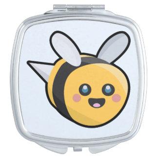かわいいの蜂