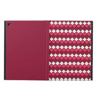 かわいいデザインのiPadの場合 Powis iPad Air 2 ケース