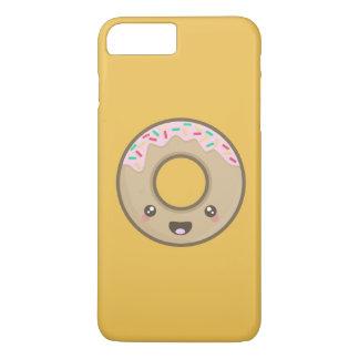 かわいいドーナツ iPhone 8 PLUS/7 PLUSケース