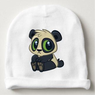 かわいいパンダ ベビービーニー