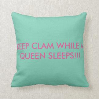 かわいいベッドのためのかわいらしいGURLYの柔らかい枕およびおもしろい クッション
