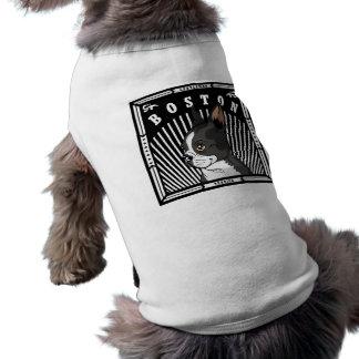 かわいいペット衣類 犬用袖なしタンクトップ