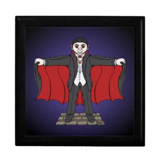 かわいい吸血鬼 ギフトボックス