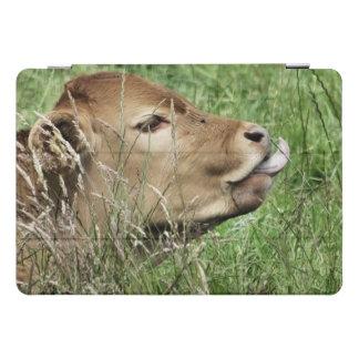 かわいい牛 iPad PROカバー