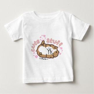 かわいい物 ベビーTシャツ