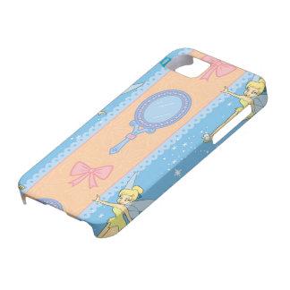 かわいい電話箱 iPhone SE/5/5s ケース