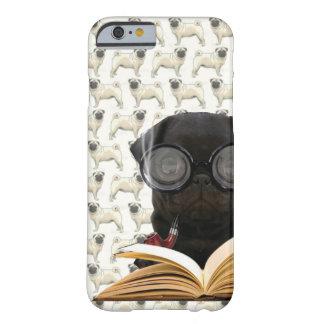 かわいいiPhone6ケース iPhone 6 ベアリーゼアケース