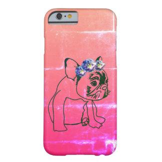 かわいいiPhone 6/6s、やっとそこに Barely There iPhone 6 ケース