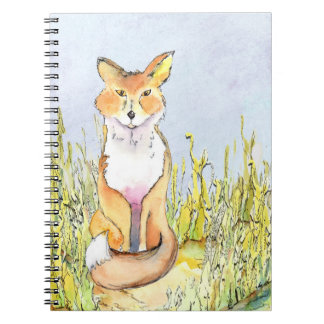 かわいく小さいノート(a288) ノートブック