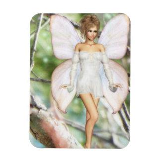 かわいらしい妖精の磁石 マグネット