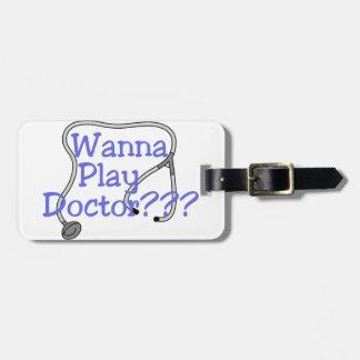 か。医者を演じたいと思って下さいか。か。 ラゲッジタグ