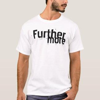 きたないF Tシャツ