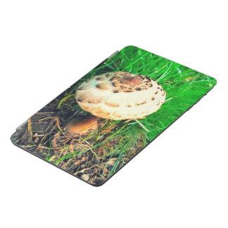 きのこのiPad Miniカバー iPad Miniカバー