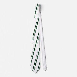 きゅうりとしてカッコいい ネクタイ