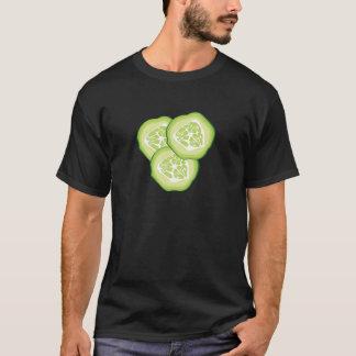 きゅうり Tシャツ