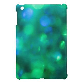 きらびやかな小型ipadの場合 iPad mini カバー