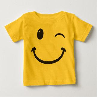 きらめき ベビーTシャツ
