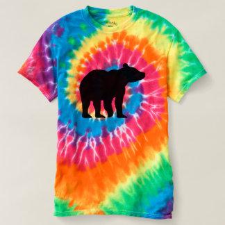 くまエネルギー Tシャツ