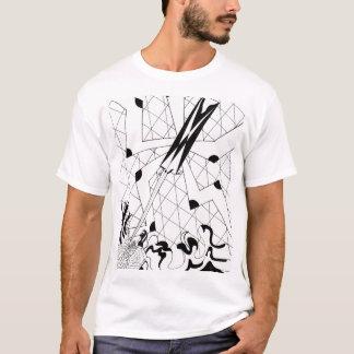 くも Tシャツ