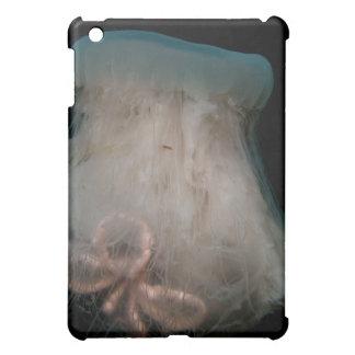 くらげの私パッドの箱 iPad MINIケース