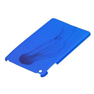 くらげのipadの小型場合 iPad miniケース