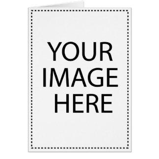 ここのあなたのイメージ カード