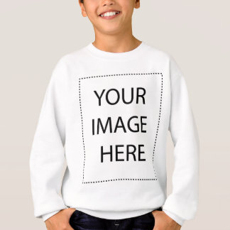 ここのあなたのイメージ スウェットシャツ