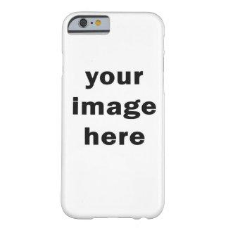 ここのyoueのイメージ barely there iPhone 6 ケース