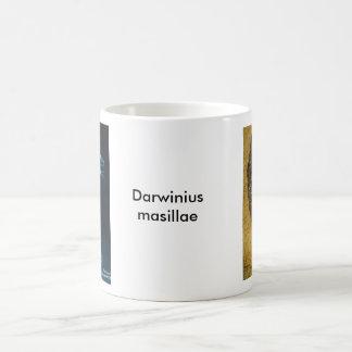 このマグは恋しく思っていません コーヒーマグカップ