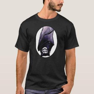 この側面 Tシャツ