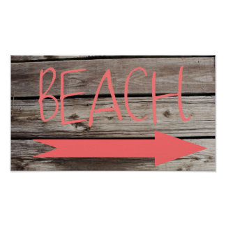 この方法のど木を浜に引き上げて下さい ポスター