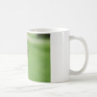 この私のベストは側面ですか。 コーヒーマグカップ