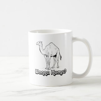 こぶにほしい- コーヒーマグカップ