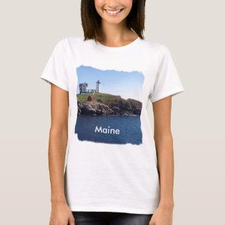 こぶ灯台メイン Tシャツ