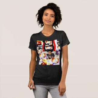 これはどんな詐欺ですか。 18423908127 Tシャツ