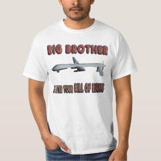 これはアメリカ、権利章典です! Tシャツ
