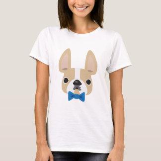 これはカールです Tシャツ