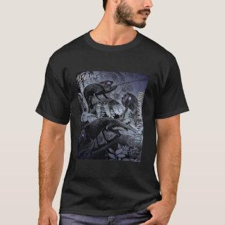 これはロックンロールです Tシャツ