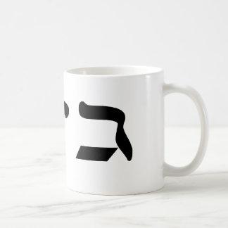 これは余りに渡ります コーヒーマグカップ