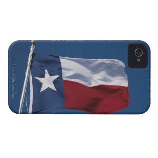 これは風の州の旗の飛行です。 それはあります Case-Mate iPhone 4 ケース