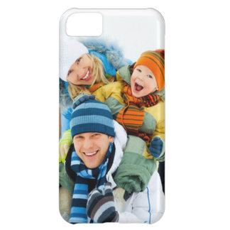 これを。.iphone 5 QP barlyそこにカスタマイズ iPhone5Cケース