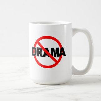 これ以上の戯曲マグ コーヒーマグカップ