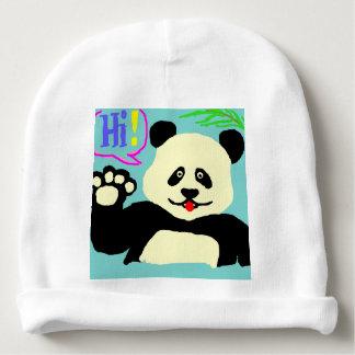 こんにちはパンダ! ベビービーニー