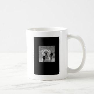 こんにちは! コーヒーマグカップ
