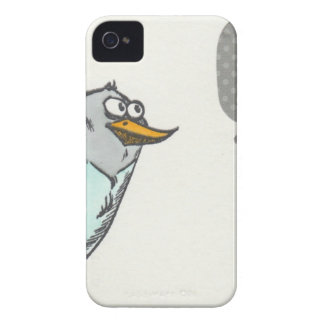 こんにちは Case-Mate iPhone 4 ケース